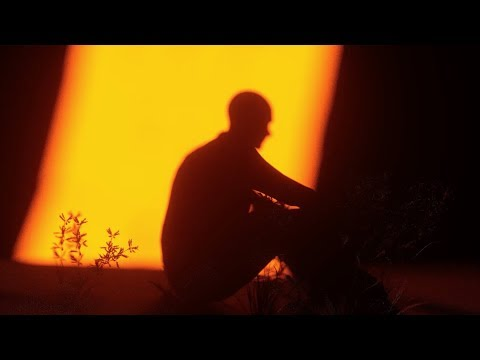 Hilda x Don Diablo - Wake Me When It's Quiet | Lyric Video