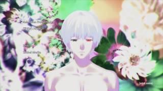 Tokyo Ghoul √A OP/ED - US Toonami Versions