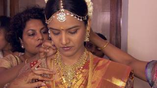 India's love affair with gold