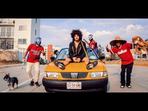 PJ Sin Suela - Lo Que Nadie Quería Que Fuera [Official Video]