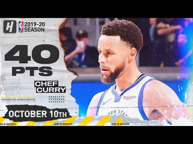 NBA/戰神:柯瑞、詹皇和喬丹並列心中最強5人