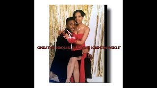 Lorenzen Wright: Sherra's Ex Kelvin Cowans Speaks