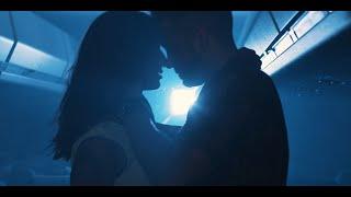 MARK ZEBRA - Vitamin (Official Video) ©2020