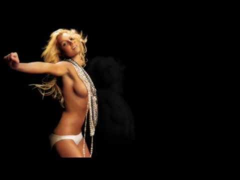 Sash - Adelante  (Dj Tupak Remix)