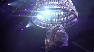 Jennifer Lopez: Medicine: It's My Party in Montreal (07/10/2019)