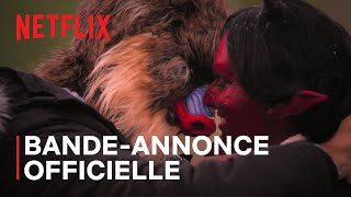 Sexy beasts :  bande-annonce
