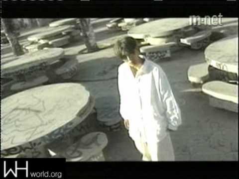 [MV] H.O.T. -  늑대와 양.wmv