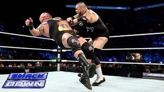 Former WWE Star Says He Never Got Over WrestleMania Match Getting Cut