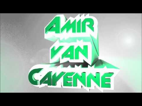 Amir van Cayenne - Seele [Progressive House]