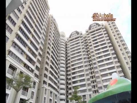 Aubella MM2H - Ivory Properties Penang Times Square