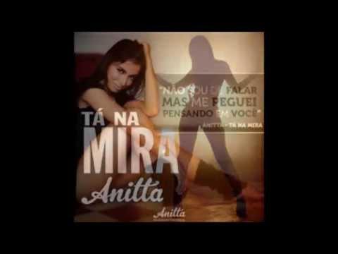 Baixar Mc Anitta - Tá na Mira (Legendado)