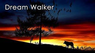Dream Sleep Slumber Music: Sleeping Relaxation Meditation