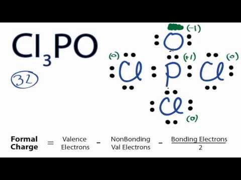 Xef2o Lewis Structure - XeF2O Lewis Structure - How to ...Xeo3 Lewis Structure