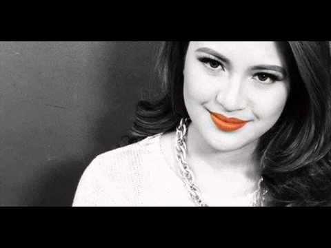 Baixar Thinking Out Loud - Julie Anne San Jose Cover (Audio)