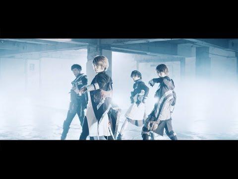 ROOT FIVE/「大逆転エモーション」MV Dance ver.