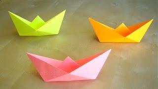 basteln origami schmetterling falten mit papier. Black Bedroom Furniture Sets. Home Design Ideas