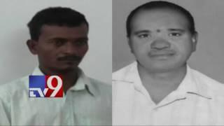 Bhupalpalli murder mystery cracked..