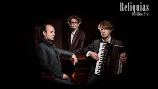 The Gardel Trio - The Gardel Trio, album Reliquias trailer. Skadi Records