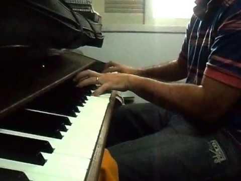 Baixar Musica do Roberto Carlos Furdúncio no piano