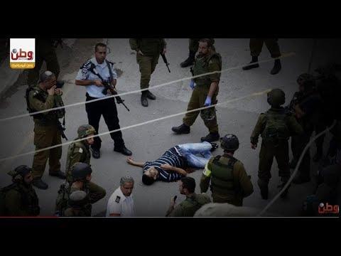 """""""أمنستي"""".. الاحتلال يدمر حياة الفلسطينيين"""