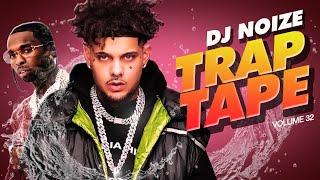 🌊 Trap Tape #32 | New Hip Hop Rap Songs June 2020 | Street Soundcloud Mumble Rap | DJ Noize Mix