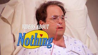 Seinfeld - The Coronavirus