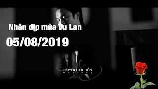"""Theo Bước Chân Huỳnh Phi Tiễn - Giới thiệu Music Video """"BHCA"""""""
