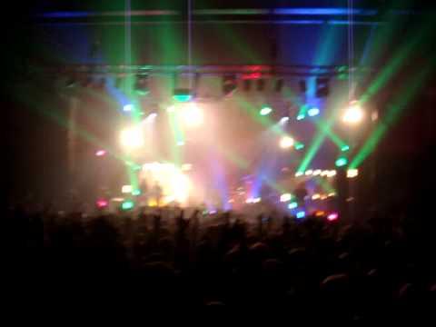 Король и Шут - Собрание  Live in Kiev (Stereoplaza) 2.11.2013