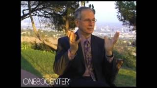 Video: How EMDR works.