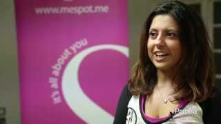 Zumba classes in London - Pamela Zumba Putney