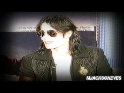 Baixar Michael Jackson because you loved me