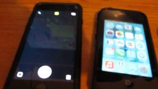 Snapchat Update 9.1.0 - Older Devices Do Not Update iPhone 4s & Down
