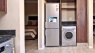 2.0 Bedroom Apartment For Sale in Charlo, Port Elizabeth, South Africa for ZAR R 620 000