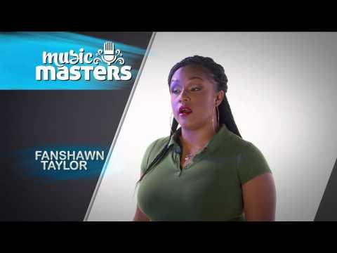 Bahamas Junkanoo Carnival Fanshawn Taylor MM Spotlight