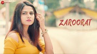 Zaroorat – Duran Maibam