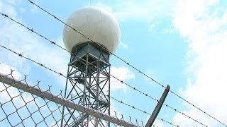 Doppler down: Questions about aging weather radar technology