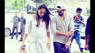 Pregnant Mira Rajput's Fitting Reply When Asked – 'This Ti..