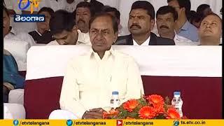 Swarna Yuga in Telangana with Growth Rate 17.17%: Governo..