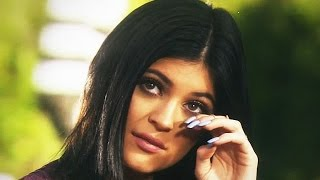Kylie Jenner & Kendall Cry Over Bruce Jenner Transition - KUWTK Recap