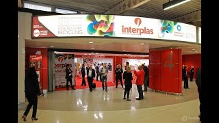 Interplas 2017