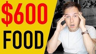 Millionaire Reacts: Living On $45K A Year In Washington, D.C. | Millennial Money