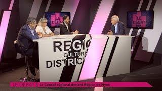 http://www.nrtv.ch/2018/06/28/le-debat-119/