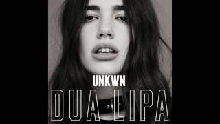 dua-lipa-blow-your-mind-unkwn-bootleg-remix.jpg