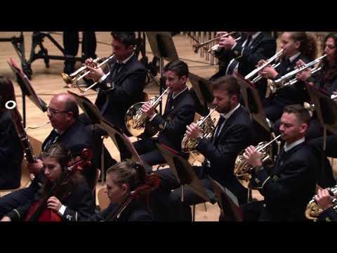 Música y vinos UNIÓ MUSICAL DE LA POBLA DE FARNALS