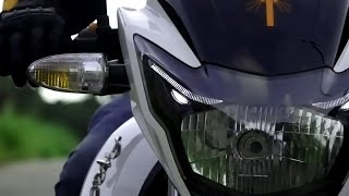 TVS Apache RTR 180 ABS New Model | Specifications and
