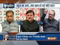 Kurukshetra | BJP defeat in assembly polls, does it signify end of Modi wave