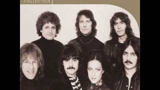 "Jefferson Starship ""Jane"" (HQ)"