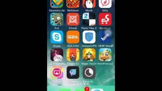 cách tải ứng dụng ios free (không cần jailbreak, appvn)