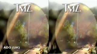 Paul Walker: Killed By Drone Strike? 2013 HD