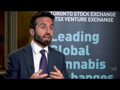 View from the C-Suite: Nikhil Handa, Chief Financial Officer, The Supreme Cannabis Company, Inc., tells his company's story.
